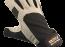 R.E. Ferratové rukavice XL