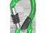 R.E. carabine 2Tap green