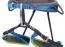Ocún Ego 3 harness XL blue