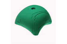 Green - RAL 6029